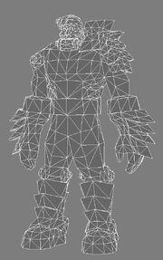 AnatomyOfAMonter Image 08.jpg