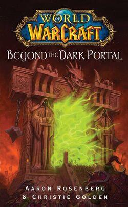 BeyondtheDarkPortal-Cover.jpg