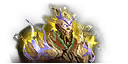 Boss icon Botanist.png