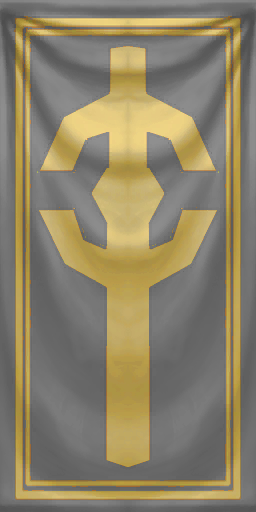 Clergybanner.png