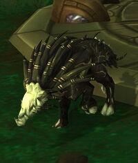 Image of Dark Felstalker