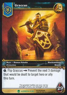 Graccus TCG Card HoA.jpg