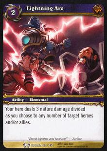 Lightning Arc TCG Card Illidan.jpg