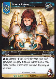 Marta Spires TCG Card.jpg