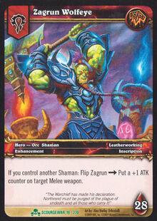 Zagrun Wolfeye TCG Card.jpg