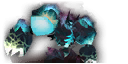 Boss icon Supremus.png