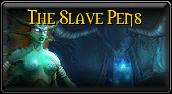 The Slave Pens