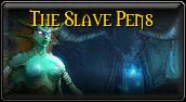 Button-The Slave Pens.png
