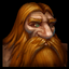 Charactercreate-races dwarf-male.png