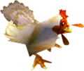 Chicken.png