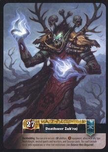 Deathseer Zuk'raj TCG Card Back.jpg