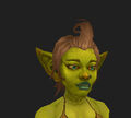 Goblin female hairstyle 12.jpg