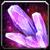 Inv datacrystal10.png