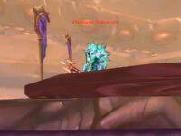 Image of Overseer Tidewrath