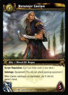 Retainer Zaelan TCG Card.jpg
