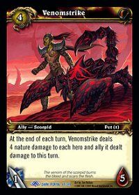 Venomstrike TCG Card.jpg
