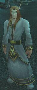 Image of Alliance Emissary