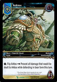 Arktos TCG Card.jpg
