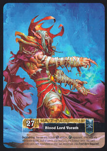 Blood Lord Vorath TCG Card Back.jpg