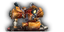 Boss icon Crowd Pummeler 9-60.png