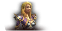 Boss icon Jaina Proudmoore.png
