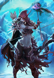 Dark Lady Sylvanas Windrunner.jpg