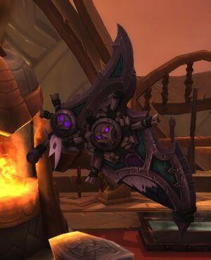Deathguard's Gaze3.jpg