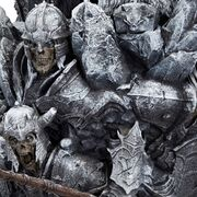 From the Vault (Anniversary) Lich King 2021-6.jpg