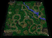 King Arthas Map.jpg