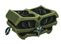 Legion chest.png