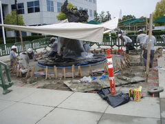 Orc Statue Creation24.jpg