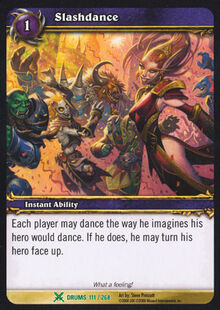 Slashdance TCG Card.jpg