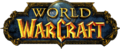 WoWlogo old.png