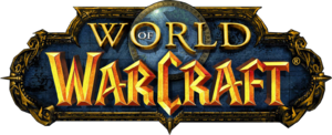 World Of Warcraft Wowpedia Your Wiki Guide To The World Of Warcraft
