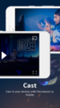 BlizzCon Mobile screen5.png