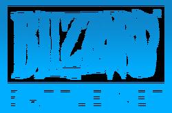 Blizzard Battlenet.png