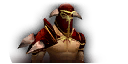 Boss icon Herod.png