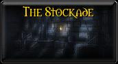 The Stockade