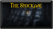 Button-The Stockade.png