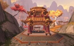 Golden Pagoda.jpg