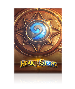 Hearthstone-gamebox.png