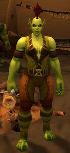 Image of Innkeeper Kerntis