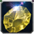 Inv misc gem x4 uncommon cut yellow.png