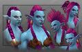 Model updates - troll female 2.jpg