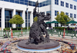 Orc Statue Creation1.jpg