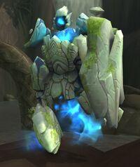 Ruin Sentinel.jpg