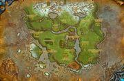 Shield Hill Digsite map.jpg