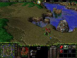 Warcraft III creep Bandit.jpg