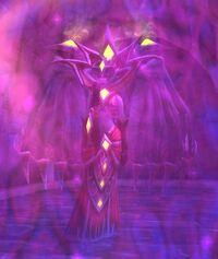 Image of Blood-Princess Thal'ena