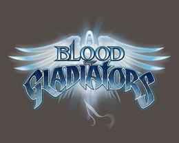 Blood of Gladiators.png
